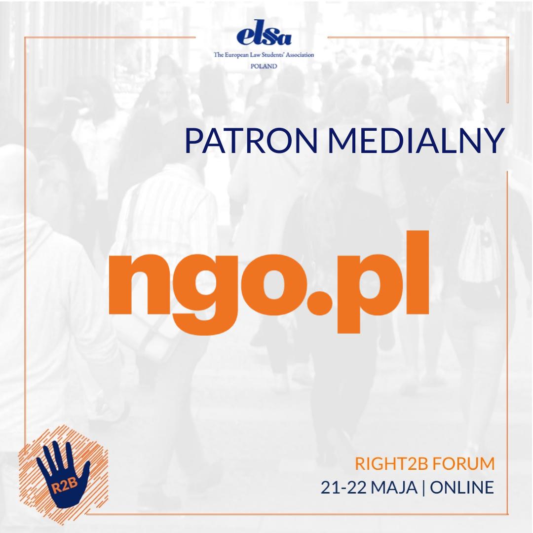 Patron medialny: ngo.pl