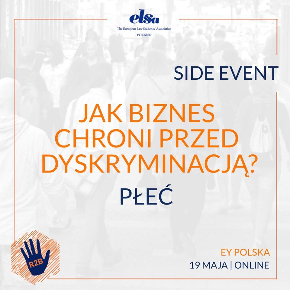 EY Polska