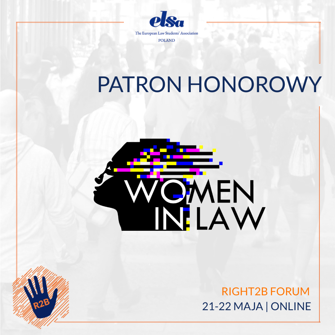 Fundacja Women in Law