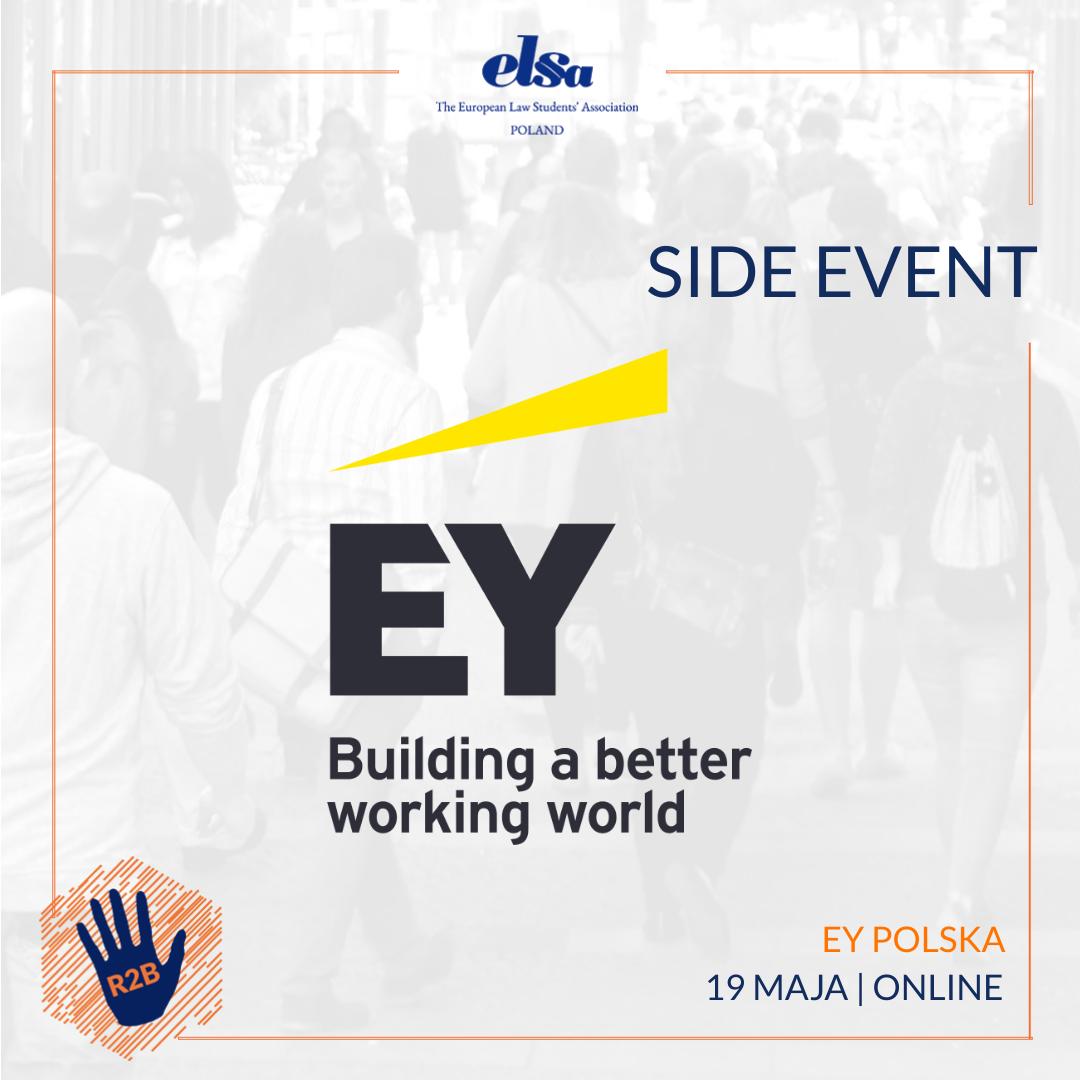 Side events – zero waste (1)