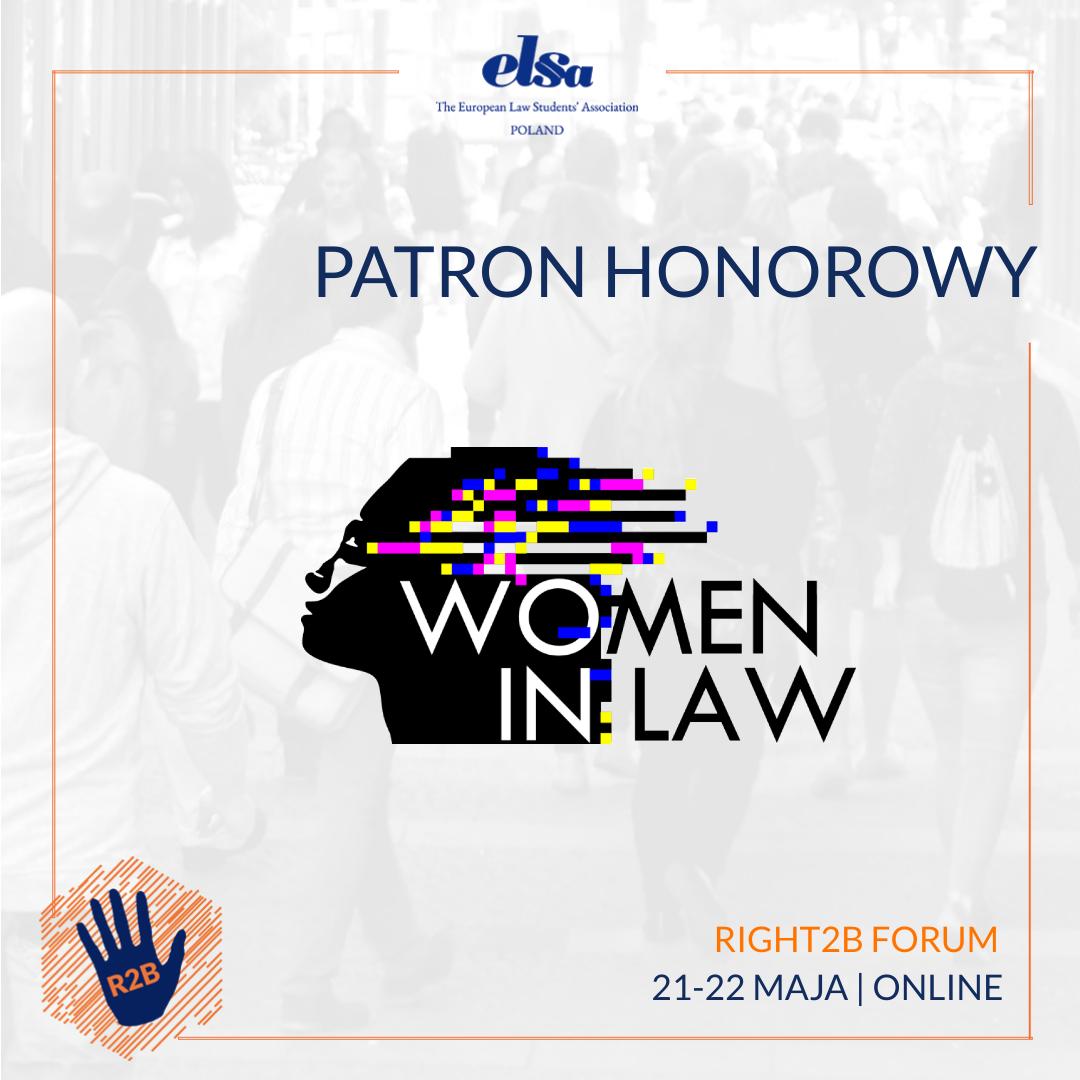 Fundacja Women in Law